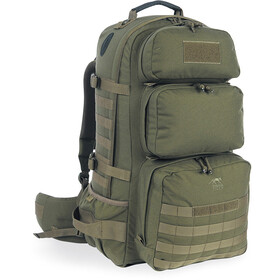 Tasmanian Tiger TT Trooper Pack 50l olive